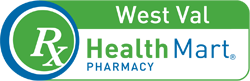 Westval Pharmacy